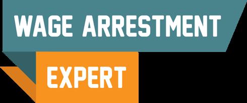 Wage Arrestment Expert